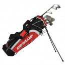 Dunlop Tour TP11 Golf Set